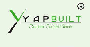 yapbiltp 2