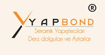yapbondp 2