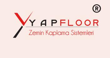 yapfloorp 2