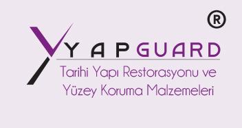 yapguardp 2
