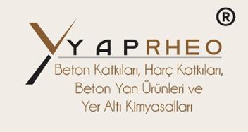 yaprheop 2